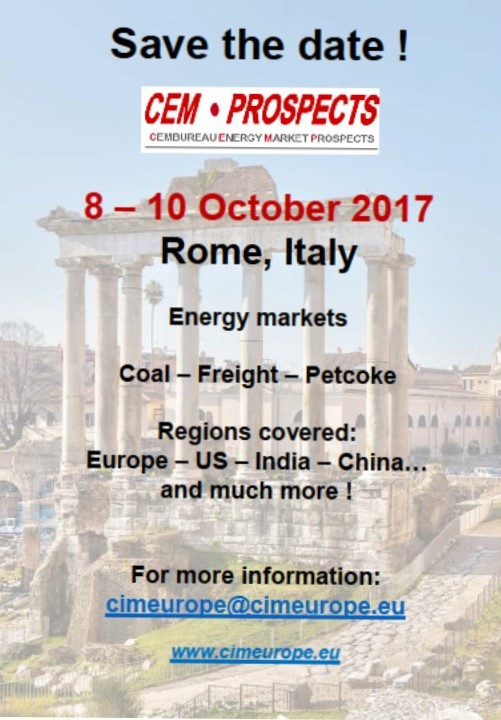 CEMPROSPECTS SaveTheDate 2017