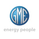 GME Logo Cemprospects