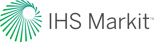 IHS logo Cemprospects